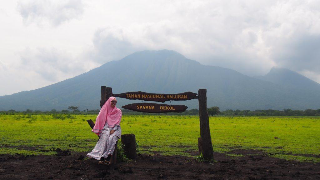 travel galau