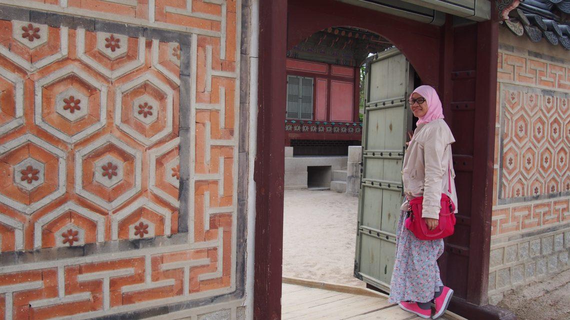travel galau travel blogger indonesia
